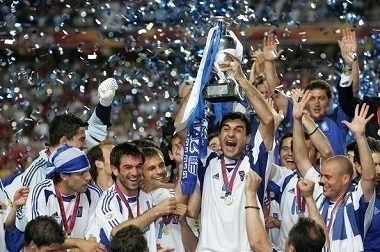 「EURO2004」の画像検索結果