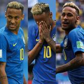 ブラジルの至宝は大人になったのか?