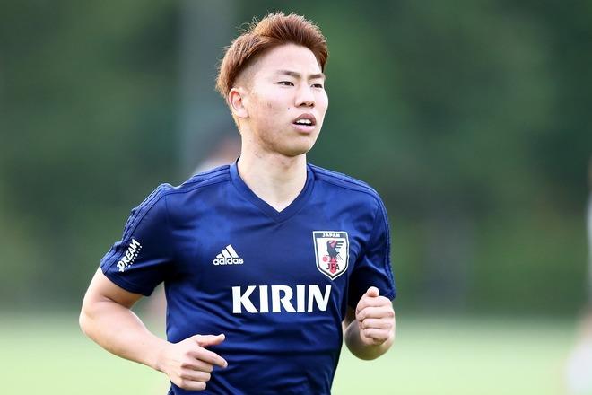 サッカー選手の髪型50選~日本・海外別おしゃれランキング【2019