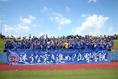 【桐光学園1-2山梨学院】写真:山崎 賢人(サッカーダイジェスト写真部)