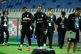 【ウルグアイ代表PHOTO】写真:金子拓弥(サッカーダイジェスト写真部)