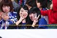 写真:山崎賢人(サッカーダイジェスト写真部)