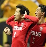 浦和が7度目天皇杯制覇&ACL...