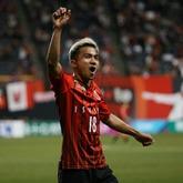 札幌チャナティップがドイツ移籍...