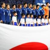 コパ・アメリカ出場12か国を徹...