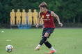 【名古屋グランパスPHOTO】写真:山崎 賢人(サッカーダイジェスト写真部)