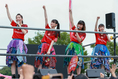 【TEAM SHACHI PHOTO】写真:山崎 賢人(サッカーダイジェスト写真部)