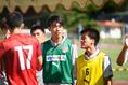 【尚志高校FW染野唯月 PHOTO】写真:金子拓弥(サッカーダイジェスト写真部)
