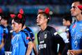 【川崎フロンターレ PHOTO】馬渡和彰|写真:金子拓弥(サッカーダイジェスト写真部)