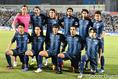 【横浜FC0-0大宮 PHOTO】写真:サッカーダイジェスト