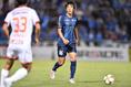 【中村俊輔 PHOTO】写真:サッカーダイジェスト