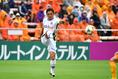 【清水1-2広島 PHOTO】青山敏弘|写真:サッカーダイジェスト