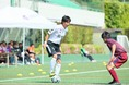 MF 奥川雅也(京都U-18→京都昇格内定)