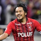 浦和、2年ぶりのACL決勝進出!