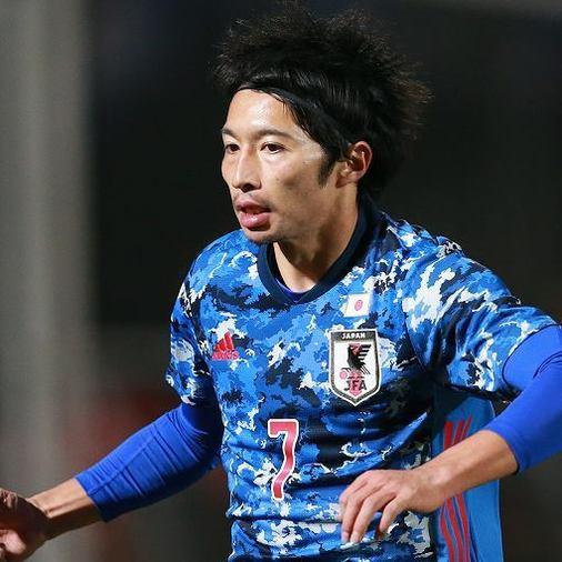 【コラム】日本代表はアジア2次予選の後半戦4試合をどう戦うべきか?