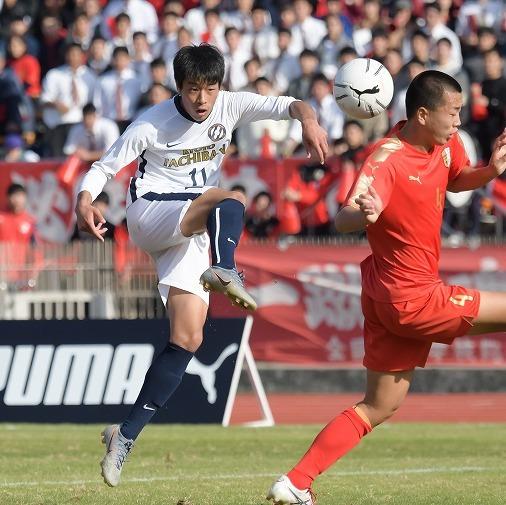 【選手権予選】埼玉、京都、福島などで新たに6代表校が決定!