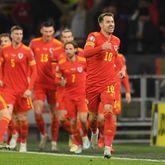 EURO予選を突破した20か国は?