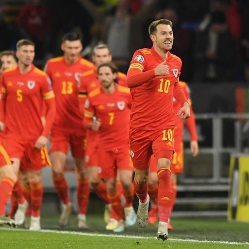EURO2020予選を突破した20か国の顔触れは?