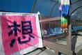 【選手権予選PHOTO】桐光0-1日大藤沢|写真:滝川敏之