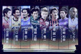 【2019JリーグアウォーズPHOTO】日本サッカー界に貢献し選出|写真:金子拓弥(サッカーダイジェスト写真部)
