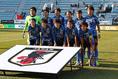 【なでしこPHOTO】中国 0-3 日本|女子日本代表のスターティングイレブン|写真:茂木あきら(サッカーダイジェスト写真部)