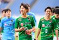 【青森山田・MF武田英寿PHOTO】来季から浦和への加入が内定している|写真:金子拓弥(サッカーダイジェスト写真部)
