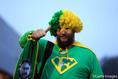 【PHOTO】ノリッジ2-2トッテナム|(C)Getty Images