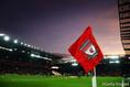 【PHOTO】リヴァプール1-0 ウォルバー・ハンプトン|(C)Getty Images