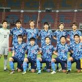U-23日本代表 全選手通信簿…