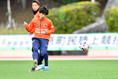 【大宮MF奥抜侃志PHOTO】写真:金子拓弥(サッカーダイジェスト写真部)