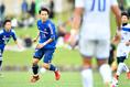 【水沼宏太PHOTO】写真:金子拓弥(サッカーダイジェスト写真部)