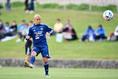 【マルコス・ジュニオールPHOTO】写真:金子拓弥(サッカーダイジェスト写真部)