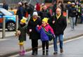 【プレミアリーグPHOTO】ノーリッジ0-1リバプール|写真:Getty Images