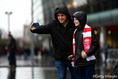 【プレミアリーグPHOTO】アーセナル4-0ニューカッスル|写真:Getty Images