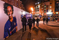 【プレミアリーグPHOTO】チェルシー0-2マンチェスターU|写真:Getty Images