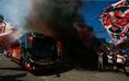 サンパウロ(ブラジレイロ・セリエA/ブラジル)|写真:Getty Images