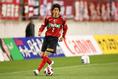 【内田篤人PHOTO】2007年5月12日/J1第11節鹿島対磐田|写真:サッカーダイジェスト