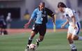2001年/エメルソン 写真:サッカーダイジェスト