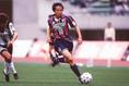 【PHOTO】1998年|写真:サッカーダイジェスト
