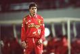 【PHOTO】1996年/ストイコビッチ/名古屋グランパス|写真:サッカーダイジェスト