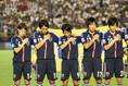 【PHOTO】田中陽子|写真:サッカーダイジェスト