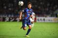 2015年8月12日J12nd第6節甲府対FC東京|写真:サッカーダイジェスト