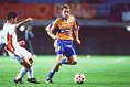 2001年/マルコス・パウロ|写真:サッカーダイジェスト