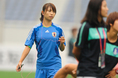 2011年9月3日|写真:サッカーダイジェスト