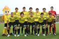 2011年/柏レイソル|写真:サッカーダイジェスト