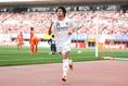 工藤壮人/FW|写真:サッカーダイジェスト
