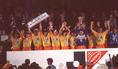 1996年/清水エスパルス|写真:サッカーダイジェスト