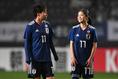 2017年12月8日東アジア選手権|(C)Getty Images