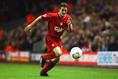 マイケル・オーウェン(FW/元イングランド代表/在籍期間96~04年/10番を背負ったシーズン:97-98~03-04/10番時代の公式戦成績:295試合・157得点・20アシスト)|写真:Getty Images