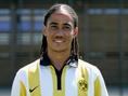 スティーブン・ピーナール(MF/元南アフリカ代表/在籍期間06~07年/10番を背負ったシーズン:06-07/10番時代の公式戦成績:27 試合・0得点・1アシスト)|写真:Getty Images